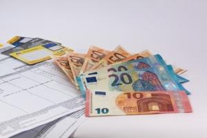 comisiones bancarias reclamación abogados zaragoza