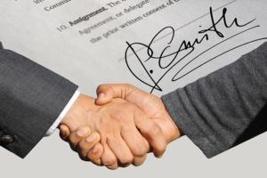 convenio regulador abogada zaragoza