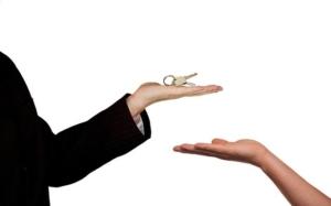 división cosa común abogados zaragoza