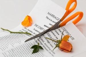 divorcio abogada zaragoza