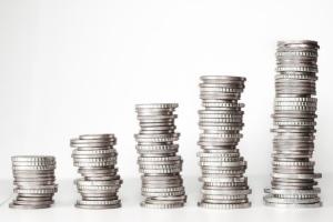 gastos hipoteca abogados zaragoza