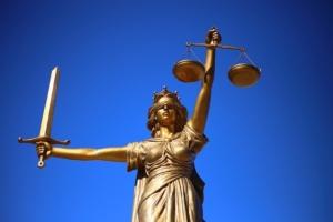 herencias vía judicial abogados zaragoza