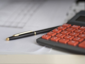 impuestos herencia abogados zaragoza