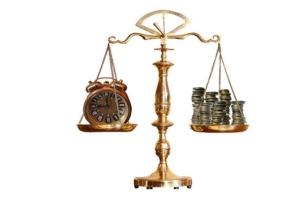 pensión compensatoria abogada zaragoza