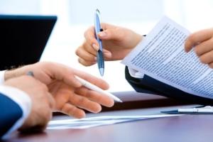 consejos firma contrato arrendamiento abogada zaragoza