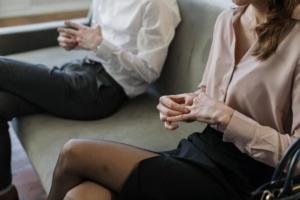 divorcio qué hacer abogada zaragoza