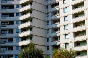 obligaciones propietarios comunidad vecinos