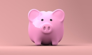 reclamar gastos hipoteca zaragoza
